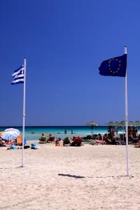 Görögország Európai Unió