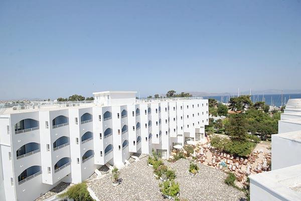 kos-continental-palace2