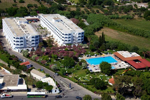 kos-continental-palace3
